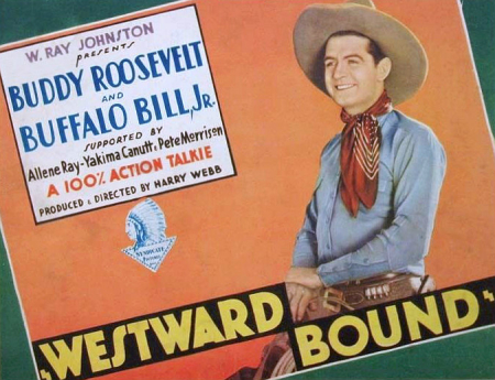 Westward_Bound_lobby_card