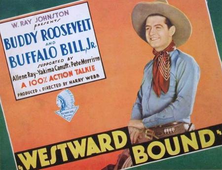 Westward_Bound_lobby_card