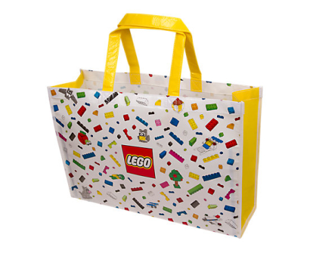 853669 shopping bag