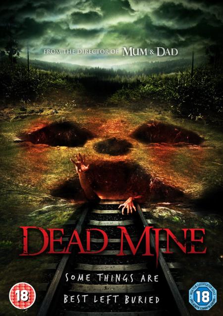 Dead-mine