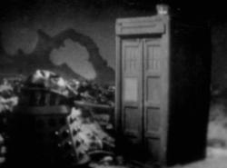 Doctor who 30 power daleks (12)