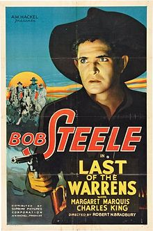 Last_of_the_Warrens_FilmPoster