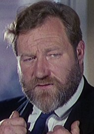 Doctor in the House (1954) James Robertson-Justice