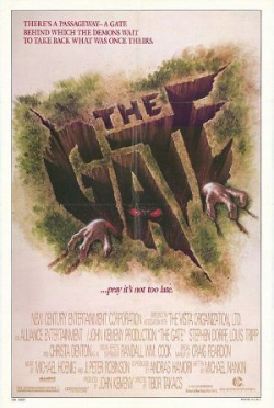 The_gate_film_poster