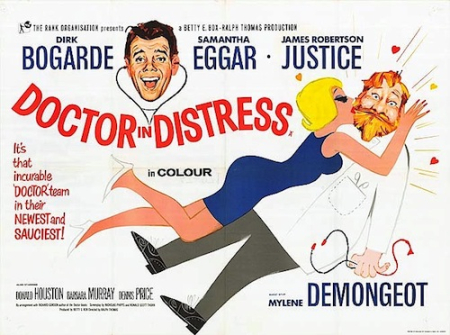 Doctor_in_Distress_British_quad_poster