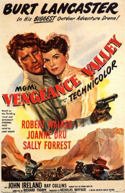 Vengeance_valley_poster