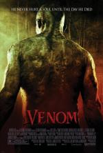 Venom 2005