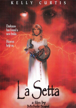 La Setta 1991