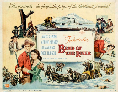 Bend of the river lobbycard-001