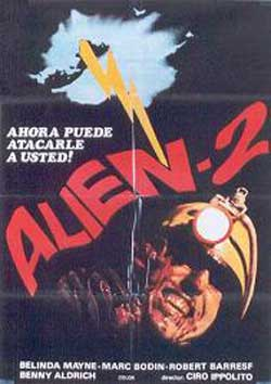 Alien-2-On-Earth-1980-4