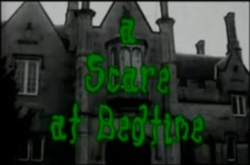 A_Scare_at_Bedtime_opening_title_screen