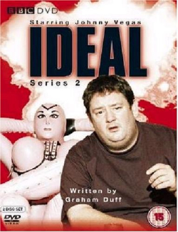 Ideal series 2
