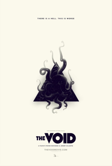 The-void-2016-poster-by-justin-erickson