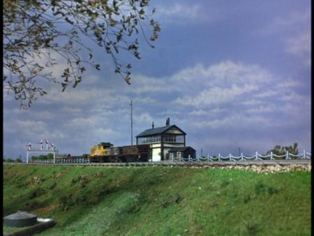 Vlcsnap-2017-06-04-10h51m04s269