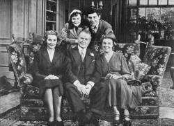 Those People Next Door 1953 a-001