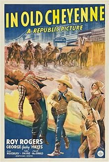 In_Old_Cheyenne_FilmPoster