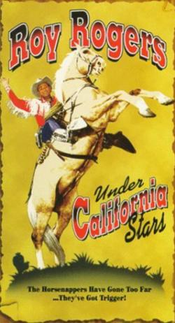 Under_California_Stars_film_poster