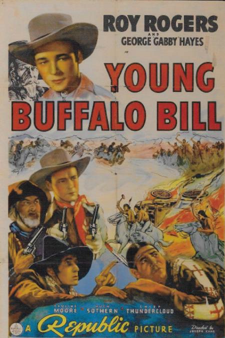 Young-buffalo-bill-1940