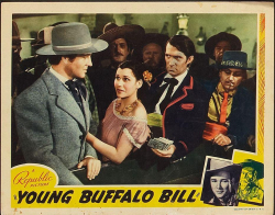 Young-buffalo-bill-1940-large-picture e