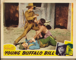 Young-buffalo-bill-1940-large-picture g