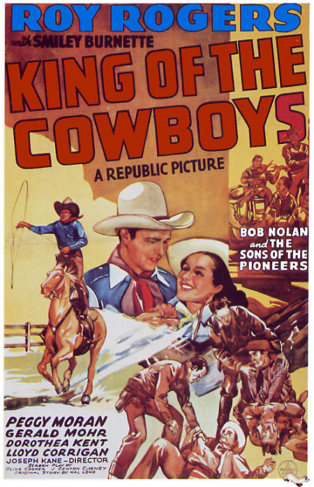 Dfmp2_0086_king_of_the_cowboys_1943