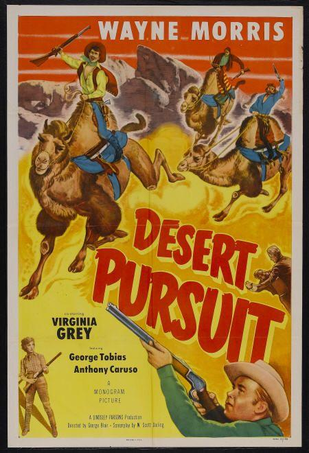 Desert-pursuit-1952