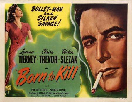 Born To Kill3