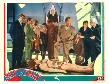 Just_Imagine_lobby_card