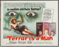 Terror-is-a-man-18