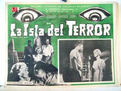 Terror-is-a-man-20