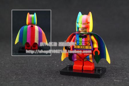 S-l1600 rainbow bat