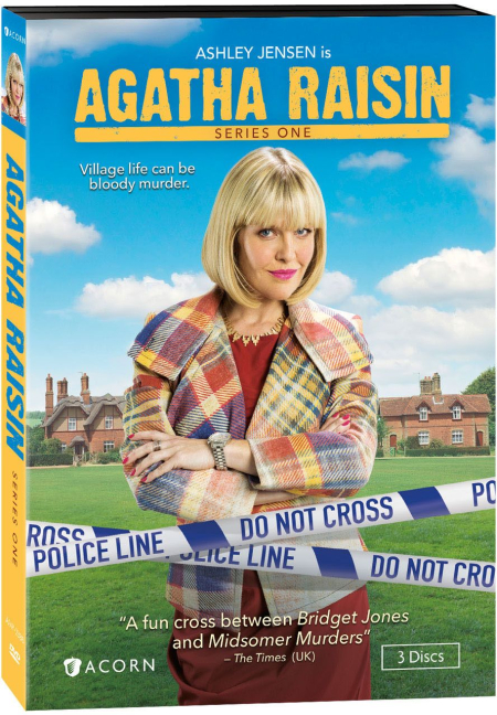 Agatha-raisin-s1_large