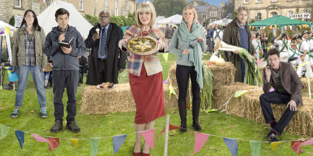 Agatha_raisin_2014