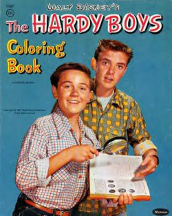 Hardy_boys_coloring_book