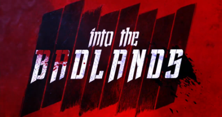 Into_the_Badlands_(TV_series)_title