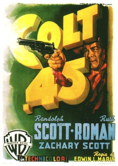 Colt-45.27457
