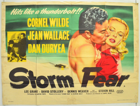 Storm_Fear_1955_poster
