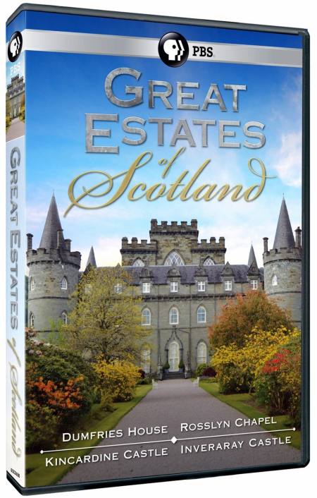 Great estates scotland-001