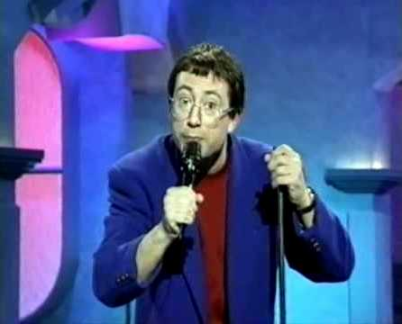 Ben elton the man from auntie-001