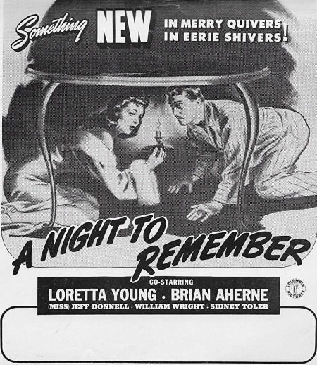 A Night To Remember 1942 b