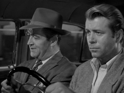 Crime Wave 1954 e