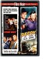 Crime wave decoy dvd