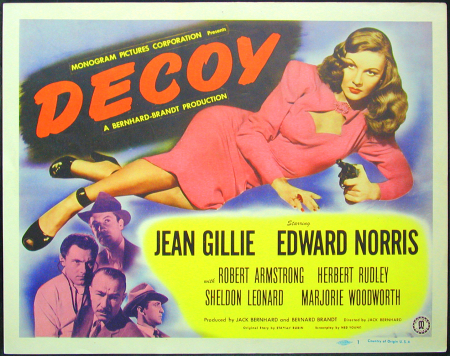 Decoy 1946 (1)
