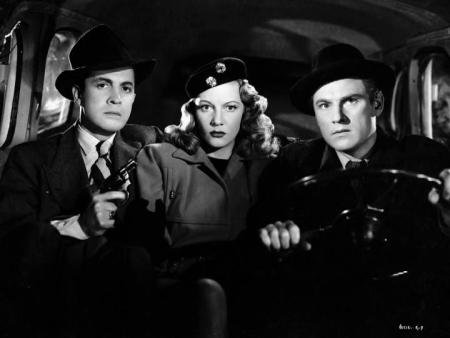 Decoy 1946 (2)