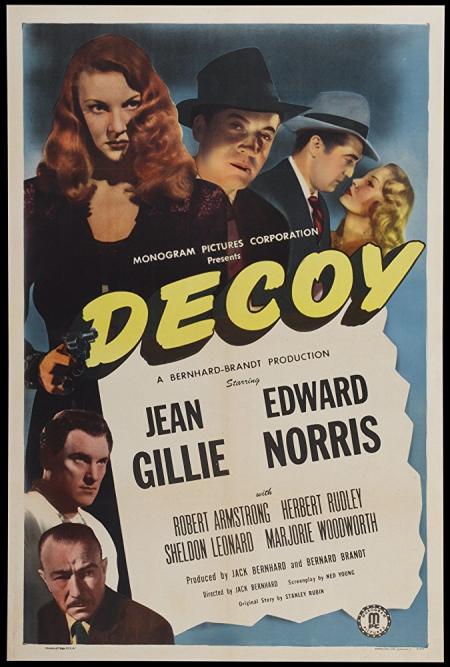 Decoy 1946 (3)