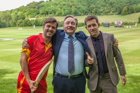 Midsomer murders series 19 last man out b