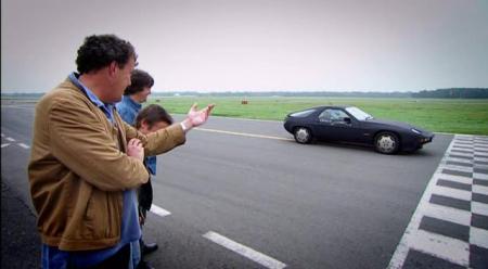 Top-Gear-Season-5-Episode-6-46-683d