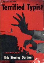 The Case Of The Terrified Typist by Erle Stanley Gardner-001