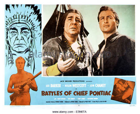 Battles-of-chief-pontiac-lon-chaney-jr-lex-barker-1952-e5n6ta