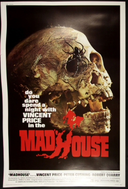 Madhouse 1974 i